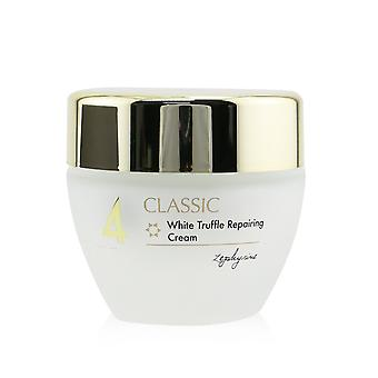 White truffle repairing cream (exp. date: 09/2021) 262426 50ml/1.7oz