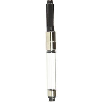 Schmidt Universal Fountain Pen Ink Converter
