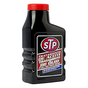 Diesel Oil Treatment STP (300ml)