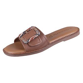 Tamaris 12712936305 universal summer women shoes