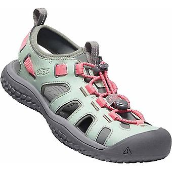 Keen Solr 1024700   women shoes