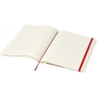 Moleskine Classic XL Soft Cover Notebook