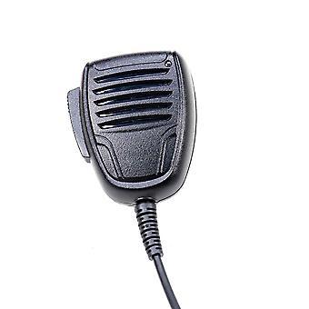 PNI-mikrofoni VOX-toiminnolla