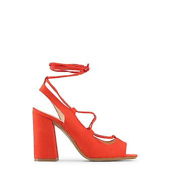 Made in Italy - cute - women's shoes