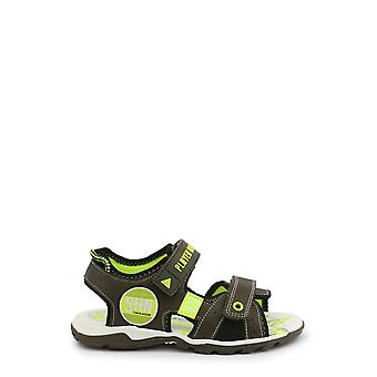 Brillait - 6015-030 - chaussures pour enfants