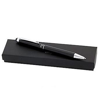 Ballpoint Pen With Touch Pointer Alexluca 144406
