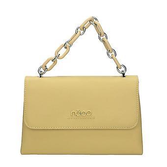 ノボロビクシー52710ロビクシー52710エレガント女性ハンドバッグ