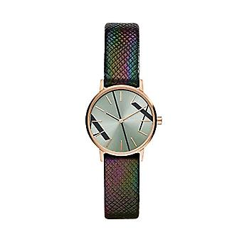 Armani Exchange Watch AX5572