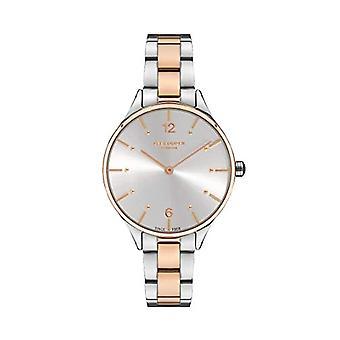 Lee Cooper Elegant Watch LC07027,530
