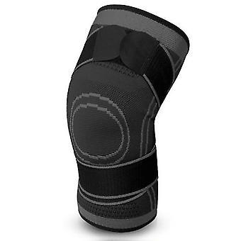 الركبة دعامة ضغط الركبة دعم حماية مشتركة