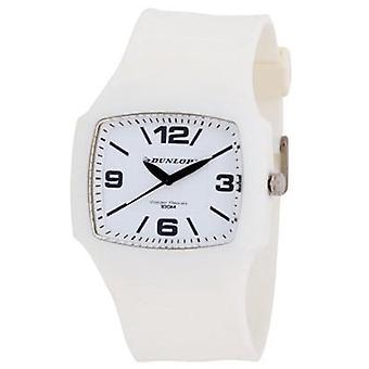 Dunlop watch dun-188-g11
