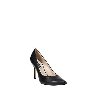Nine West | Flax Pointed Toe Pumps