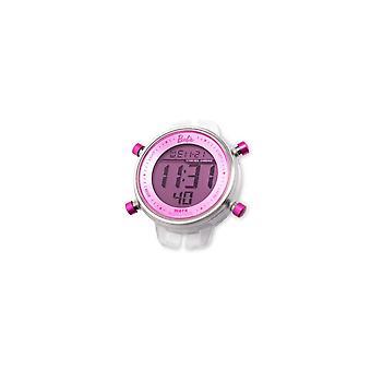 Ladies'watch Watx & Colors (ø 43 Mm)
