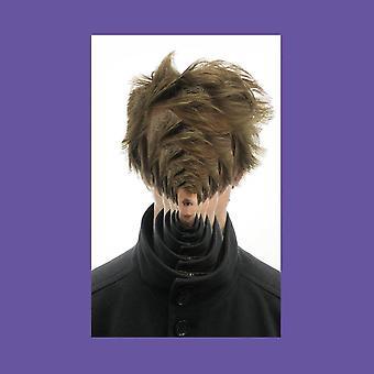 Joni Void - Mise En Abyme CD