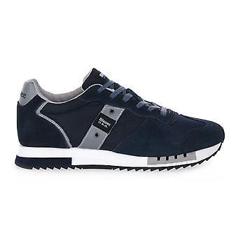 Blauer Queens S1QUEENS01MES universal all year men shoes