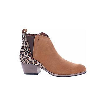 Marco Tozzi 222505633441 zapatos universales de invierno para mujer