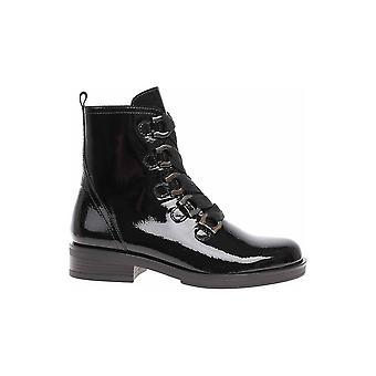 Gabor 5179097 universeel het hele jaar vrouwen schoenen