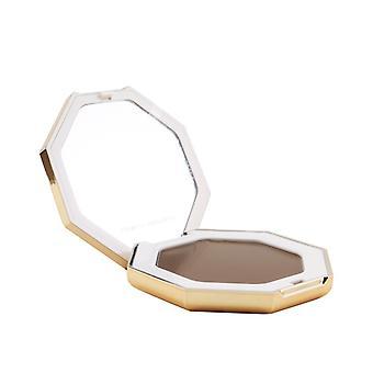 Fenty Beauty by Rihanna Cheeks Out Freestyle Cream Bronzer - # 06 Chocolate (Deep With Warm Undertone) 6.23g/0.22oz
