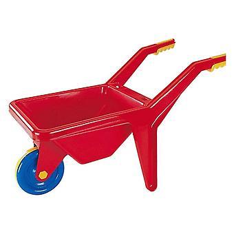 Wheelbarrow (63 x 34 x 30 cm)