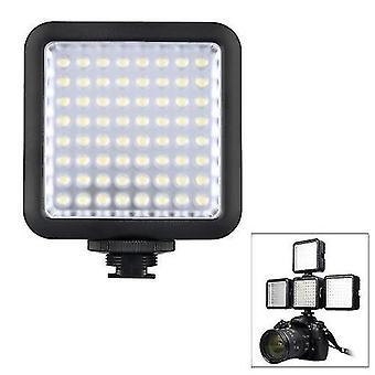 Godox LED64 Video Light 64 LUCI LED