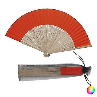 Вентилятор (42 x 23 см) 144079