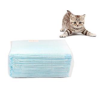 Super absorpčné pet wc tréningové podložky jednorazové plienky pet pee potrebné