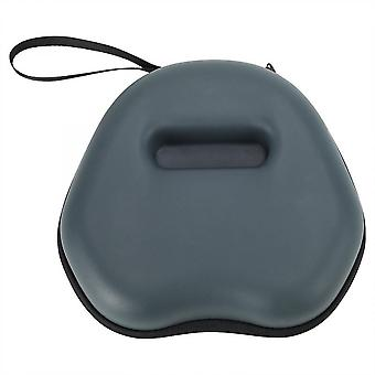 Storage Case For Apple Airpods Max