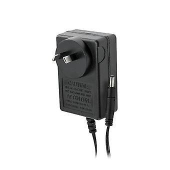 Doss SM2410 24V DC Power Supply