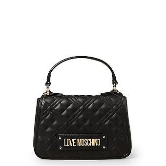 Liebe Moschino JC4202PP0CKA0000 Alltag Frauen Handtaschen