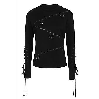 Banned Apparel Coretha Sweater