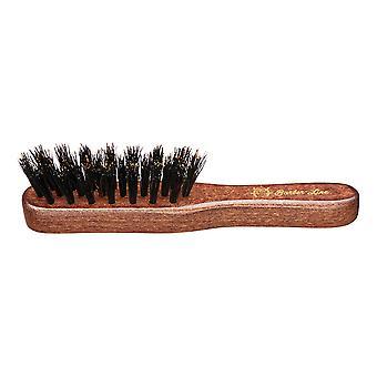 Brosse Eurostil Barber Line