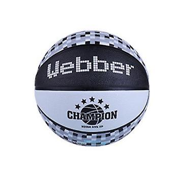 Brand New Basketball Ball Dimensiune oficială de interior și de joc