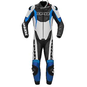 スパイディ GB スポーツ戦士 CE Perf プロスーツ ブラック ブルー 3848 ) Y150029
