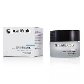 Academie Hypo-sensible Normalizing & Matifying Care - 50ml/1.7oz