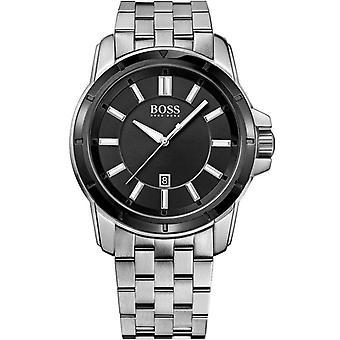 Hugo Boss Unisex horloge 1512924