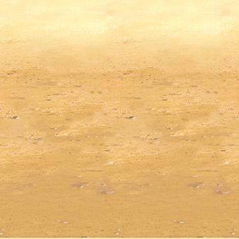 Wüste Sand Szene Setter Kulisse