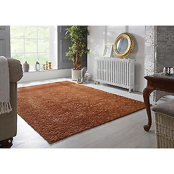 Barada Gold tapijt