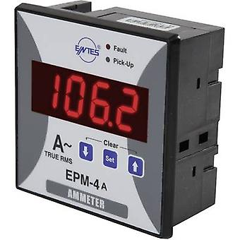 ENTES EPM-4A-96 Programmable 1-phase AC current measuring device EPM-4A-96