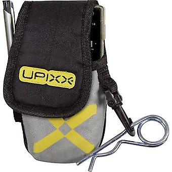 L + D Upixx 8330 PDA, téléphone portable sac (vide)