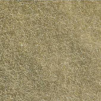 NOCH 07101 grassletter beige