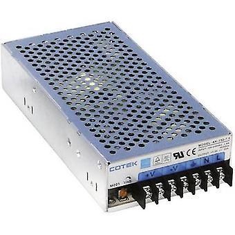 Cotek AK 150-48 AC/DC PSU module 3.2 A 150 W 52.8 V DC