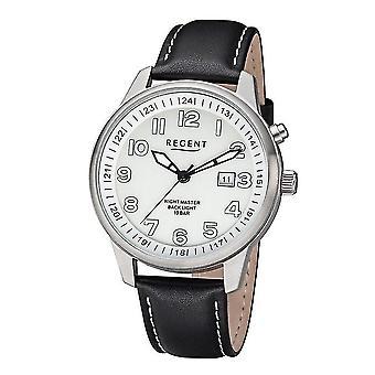 Heren horloge Regent - F-1237