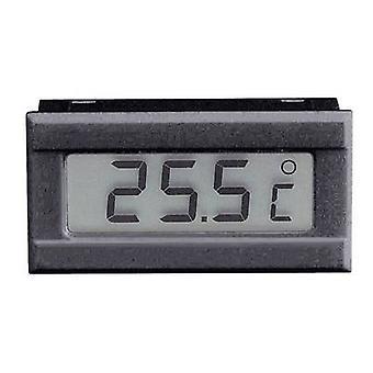 מכלי המתח TM-50 מודול הטמפרטורה 0 עד 50 ° צ'
