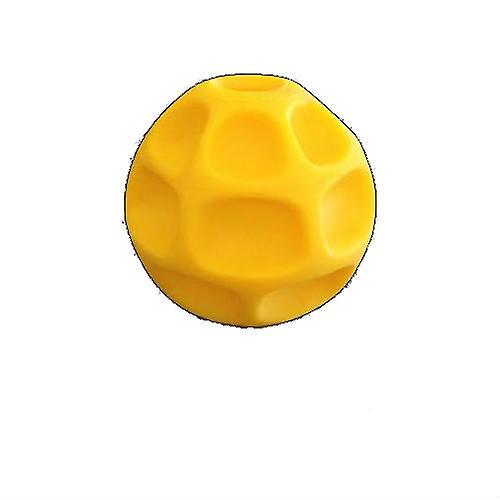 Starmark Tetra Flex ball