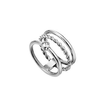 ESPRIT ring LORIS ESRG00042117