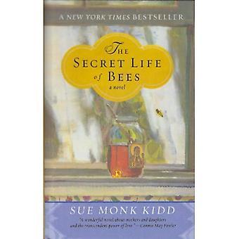 La vie secrète des abeilles