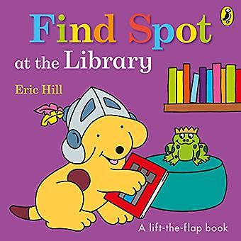 Hitta plats på biblioteket [styrelse bok]
