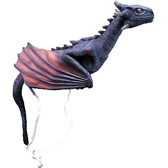 Dragon Prop From Game Of Thrones