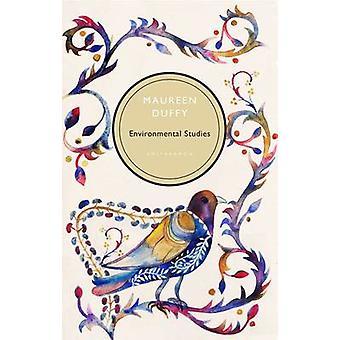 Environmental Studies by Maureen Duffy - 9781907587283 Book
