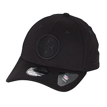 Nieuwe era team tonale 39Thirty Cap ~ Pittsburgh Steelers